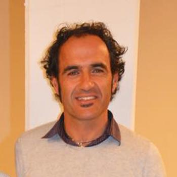 Marco Macchini